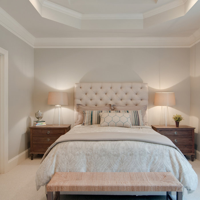 Cool Springs Master Bedroom Redo