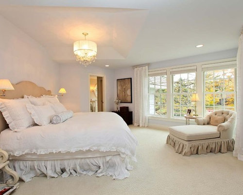Master Bedroom Chandelier Home Design Ideas Pictures