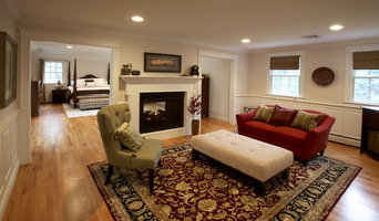 Best Design Build Firms In Worcester MA