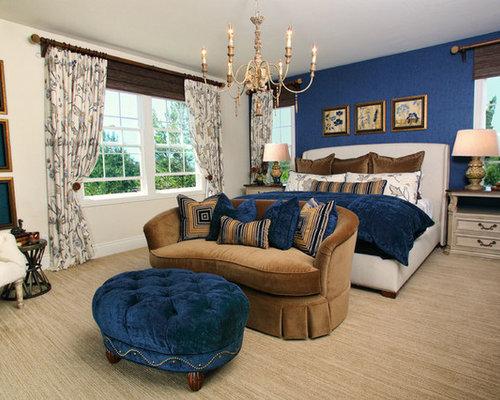 master bedroom retreat. Interior Design Ideas. Home Design Ideas