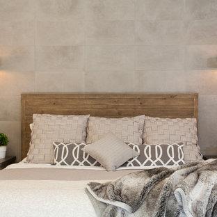 Master Bedroom Sanctuary