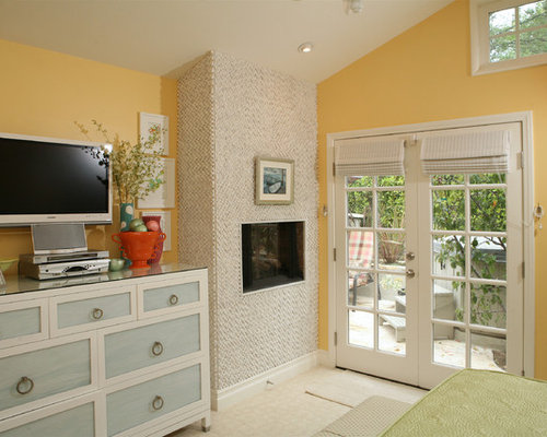 Best A Dresser Home Design Design Ideas & Remodel Pictures | Houzz