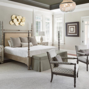 75 Beautiful Transitional Bedroom Pictures Ideas September 2020 Houzz