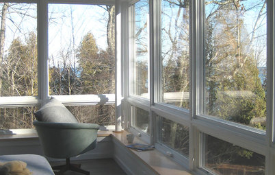 Architect's Toolbox: 3 Window Details That Wow