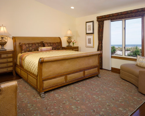 southwestern newark bedroom design ideas remodels photos houzz