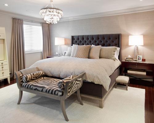 Master Bedroom Rugs