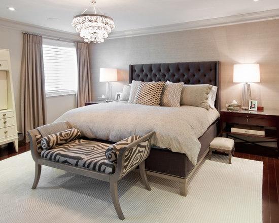 Master Bedroom Lighting Design master bedroom lighting designs | houzz
