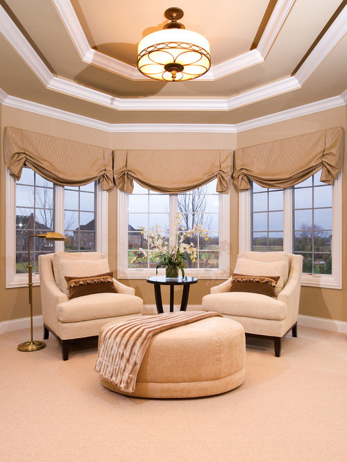 sitting rooms furniture ideas pictures remodel and decor