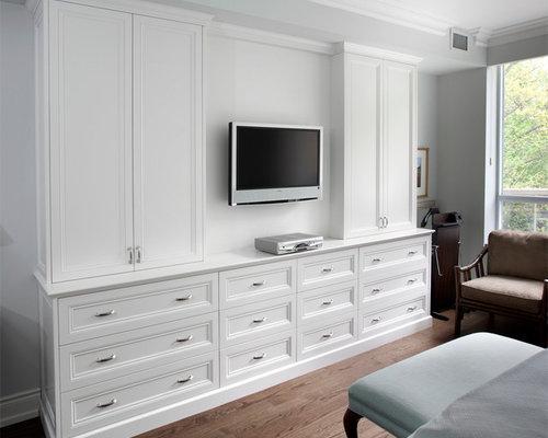 Saveemail Alan Heron Homes Inc 25 Reviews Master Bedroom Storage