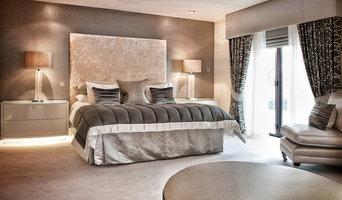 Best 15 Interior Designers and Decorators in Kent Houzz