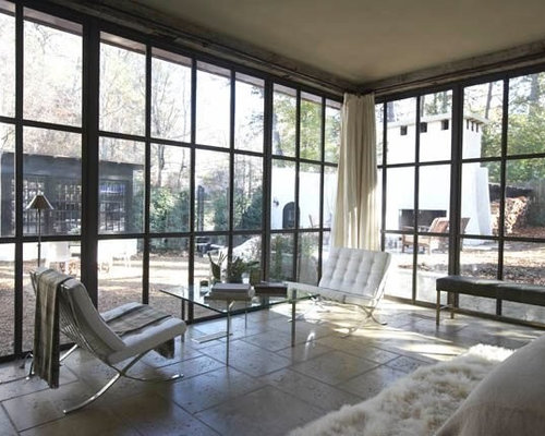 Steel Window Houzz