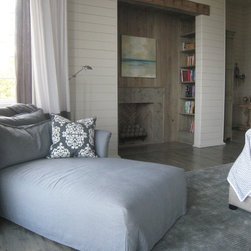 Cubby Holes Bedroom Design Ideas, Pictures, Remodel and Decor