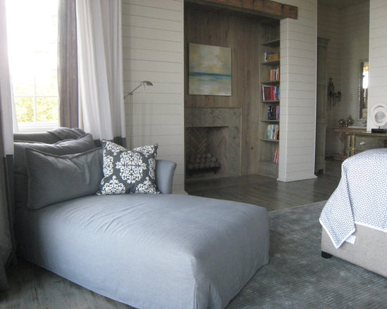 Chaise lounge houzz for Chaise and lounge aliso viejo