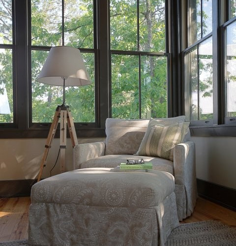 Master Bedroom Reading Chair Ideas Pictures Remodel and Decor