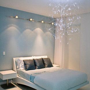 Track Lighting Bedroom Houzz
