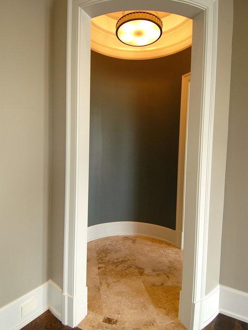 Master Bedroom Vestibule Home Design Ideas Pictures Remodel And Decor
