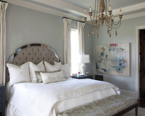 Silver Strand Sherwin Williams Houzz