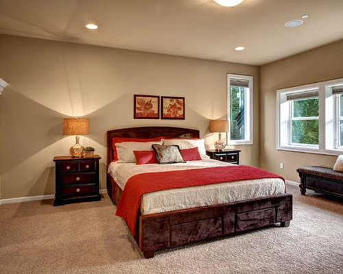 Architects house designs philippines bedroom design ideas for Bedroom design philippines
