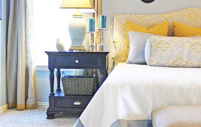 8 Color Palettes You Can't Get Wrong