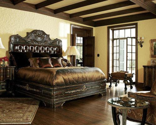 master bedrooms and luxury bedroom furniture