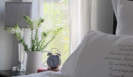 Buoni Propositi: 10 Strategie (Quasi) Infallibili per Dormire Meglio