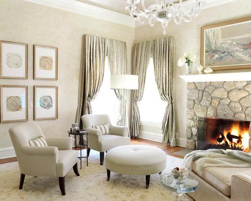 champagne bedroom design ideas renovations photos