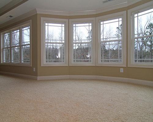 Prairie Style Window Houzz