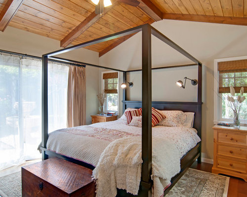 Master Suite Addition Houzz