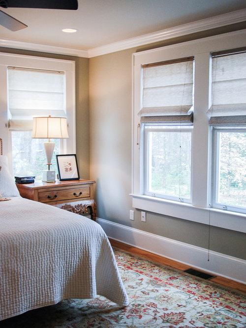 Cottage master suite addition and remodeling for Master bedroom suite addition