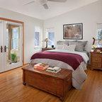Ikea Next Gen Home Arizona Contemporary Bedroom By