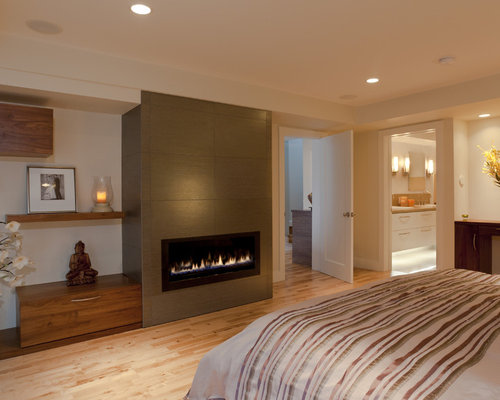 garage conversion houzz plans for bedroom addition house design and decorating ideas