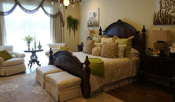 Best Interior Designers And Decorators In Arlington TX