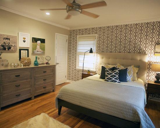 57687 a dresser home design photos. beautiful ideas. Home Design Ideas