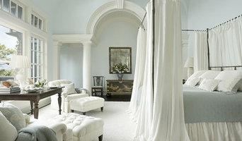 Master Suites