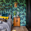 22 Spectacular Bedrooms That Break The Mould