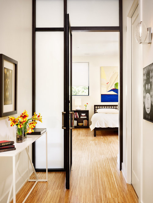 Frosted Glass Interior Doors Houzz
