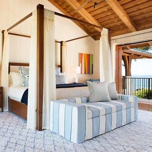 75 Tropical Home Ideas Amp Designs Houzz Design Ideas