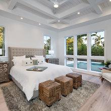 bedrooms fla