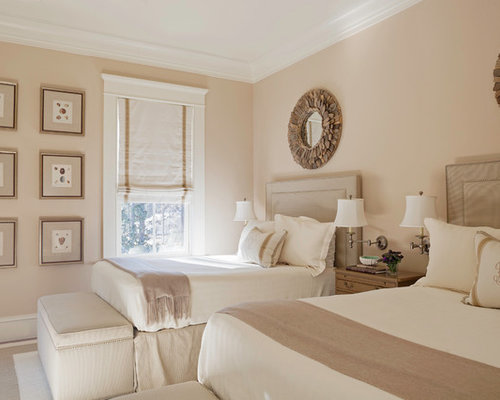 Guest room home design ideas pictures remodel and decor for H b bedrooms oldham