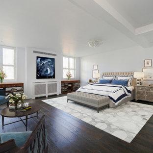 Mayfair Penthouse