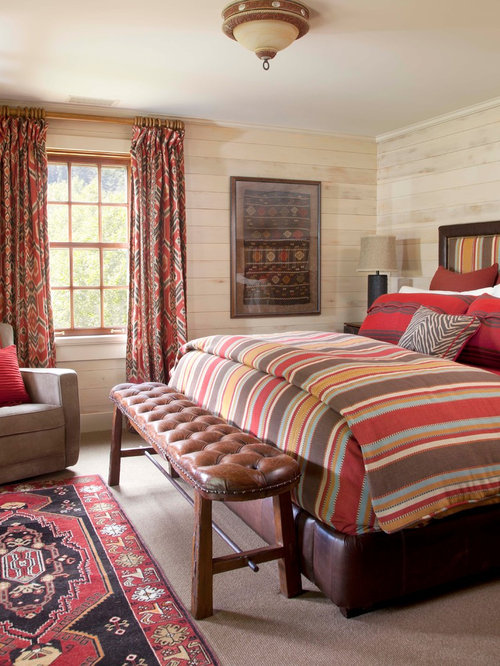 Large Master Bedroom Ideas On A Budget