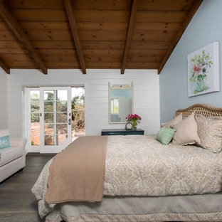 75 Most Popular Mid-Sized Bedroom Design Ideas for 2019 - Stylish Mid-Sized Bedroom Remodeling