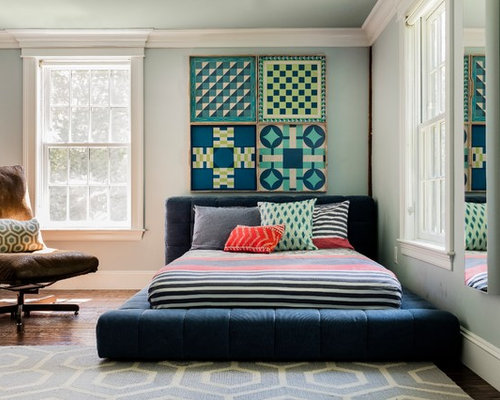 631,317 Bedroom Design Ideas & Remodel Pictures | Houzz