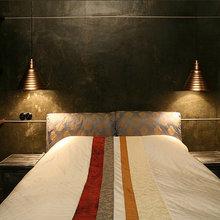 sbkerx bed pend lites