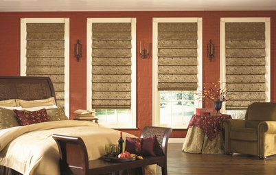 decorating stories and guides how to choose the right window shades
