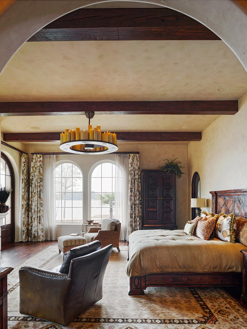 Dark Wood Furniture Home Design Ideas Pictures Remodel And Decor