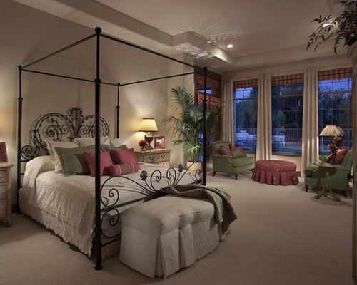 maroon bedroom ideas pictures remodel and decor