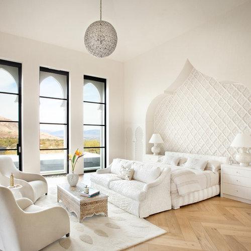 ShabbyChic Style Bedroom Ideas Design Photos Houzz