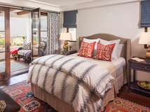Epic Key Measurements to Help You Design Your Dream Bedroom