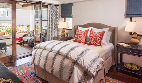 Interior Bedroom Houzz bedrooms on houzz tips from the experts 495 stories